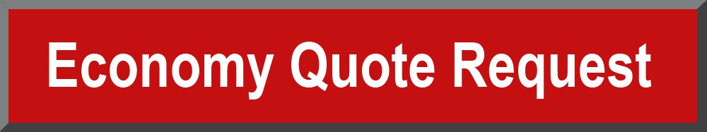 Button for a sameday quote request from Courier Expert