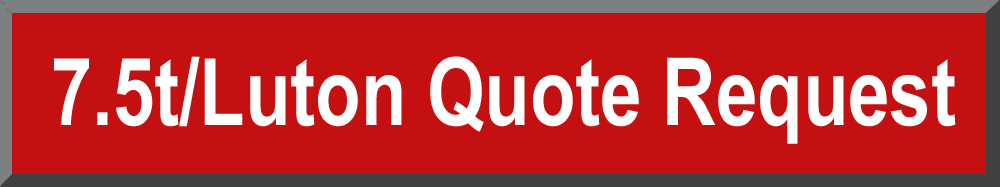 Button for a non standard quote request from Courier Expert